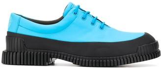 Camper Pix sneakers