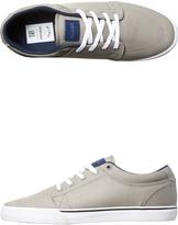 Globe Gs Shoe Grey