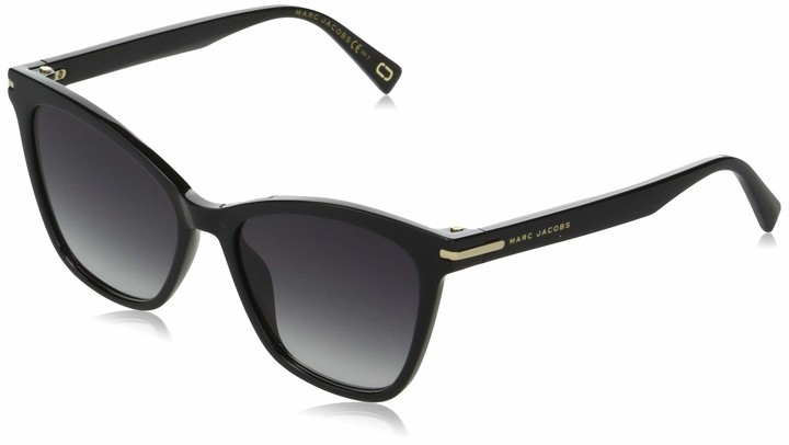 Thumbnail for your product : Marc Jacobs Women's Marc 223/S 9O Sunglasses
