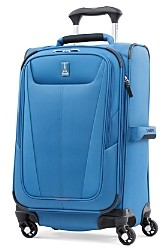 Travelpro Maxlite 5 21 Expandable Carry On Spinner