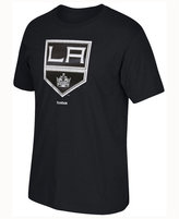 Reebok Men's Los Angeles Kings Sweater Emblem T-shirt