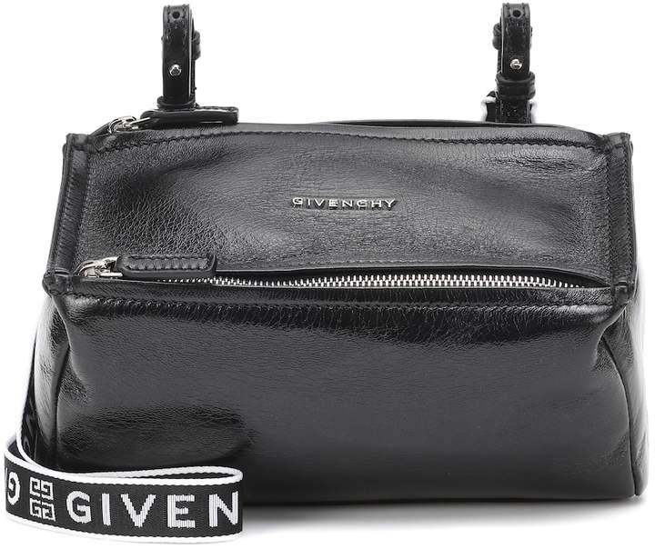 98df78de2e3 Givenchy Mini Pandora Bag - ShopStyle