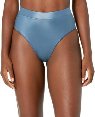 OndadeMar Artico Women Medium Coverage Bikini Bottom