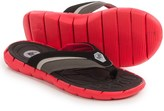 Body Glove Drifter Flip-Flops (For Men)