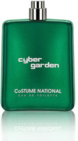 CNC Costume National CYBER GARDEN 100ML EAU DE TOILETTE
