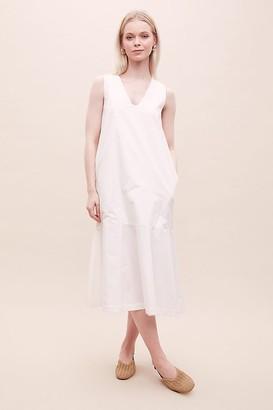 Beaumont Organic Madelyn Organic-Cotton Dress