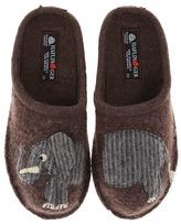 Haflinger Ellie Women's Slippers