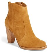 Joie Women's 'Dalton' Boot