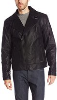 Calvin Klein Jeans Men's Aviator Jacket
