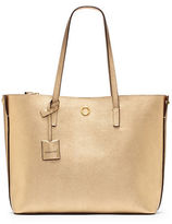 Louise et Cie Elay Leather Tote