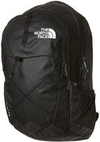 The North Face Jester 26l Backpack Black