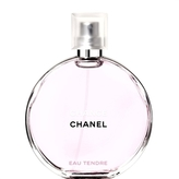 Chanel Chance Eau Tendre, Eau De Toilette Spray