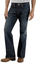 Carhartt Series 1889 Jeans - Relaxed Fit, Bootcut (For Men)