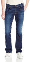 Hudson Men's Clifton Bootcut Jean in