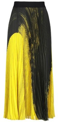 Poiret Long skirt