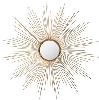 Safavieh Marinda Mirror
