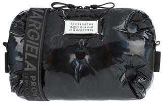 Maison Margiela Cross-body bag