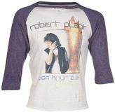 Rob-ert Vintage 'Robert Plant 1983' tour tee