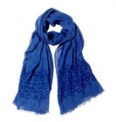 Mela Artisans Hyacinth Scarf