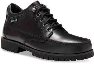 Eastland Brooklyn Men's Ankle Boots
