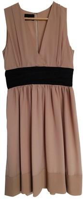 Atos Lombardini Other Silk Dresses