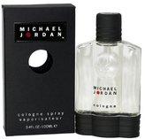 Michael Jordan By For Men. Cologne Spray 3.4 Oz.