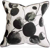Graham & Brown Bloom Honesty I Pillow
