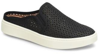 Sofft Somers II Slip-On Sneaker