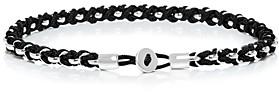 Miansai Nexus Chain Bracelet