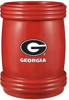 Boelter Georgia Bulldogs Mega Cool Can Holder Set