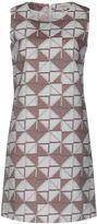 Chlotilde Short dresses - Item 34693379