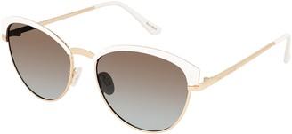 Privé Revaux Aventura Way Polarized Sunglasses