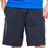 Nike Dri-FIT Epic Training Shorts