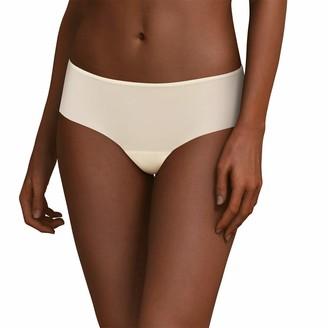 Passionata Women's Sun Underwear