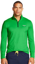 Polo Ralph Lauren Big & Tall Stretch Pullover