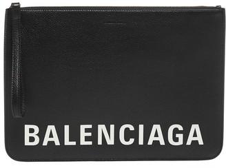 Balenciaga Cash Pouch