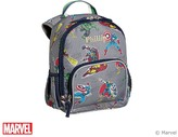 Pottery Barn Kids Pre-K Backpack, MarvelTM; Avengers Collection