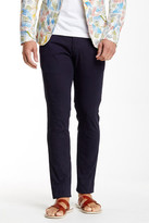 Ganesh Stretch Super Slim Pant