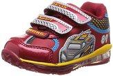 Geox Baby Todo B 2 Sneaker (Toddler)