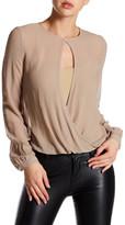 Young Fabulous & Broke Caliente Shirt