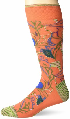 Robert Graham Sock
