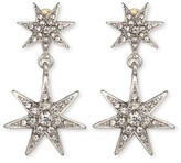 SUGARFIX by BaubleBar Star Drop Earrings