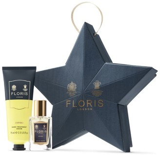 Floris Cefiro Star Gift Set