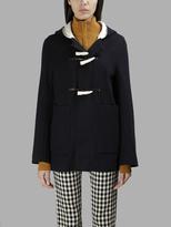 Wales Bonner Coats