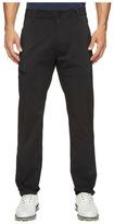 Oakley Hazardous Pants