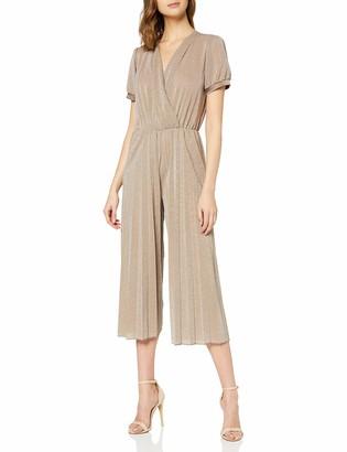Silvian Heach Women's Long Dress Moanda