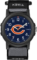 Timex Youth Chicago Bears Recruit Watch