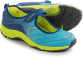 Vionic Technology Sunset Mary Jane Shoes (For Women)