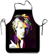 Chef Wants Kitchen Apron Bib