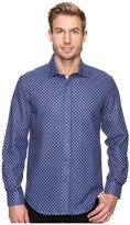 Robert Graham Cato Shirt